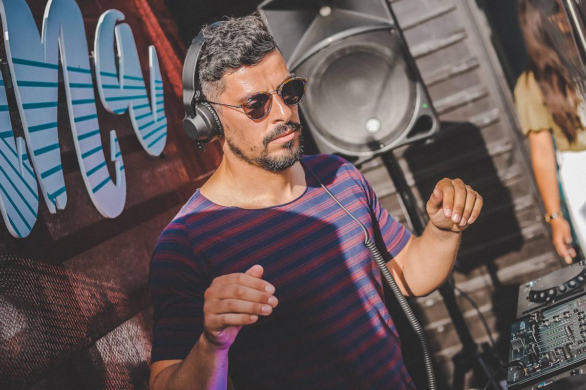 Pedro Gonzaga