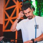 DJ Pedro Gonzaga